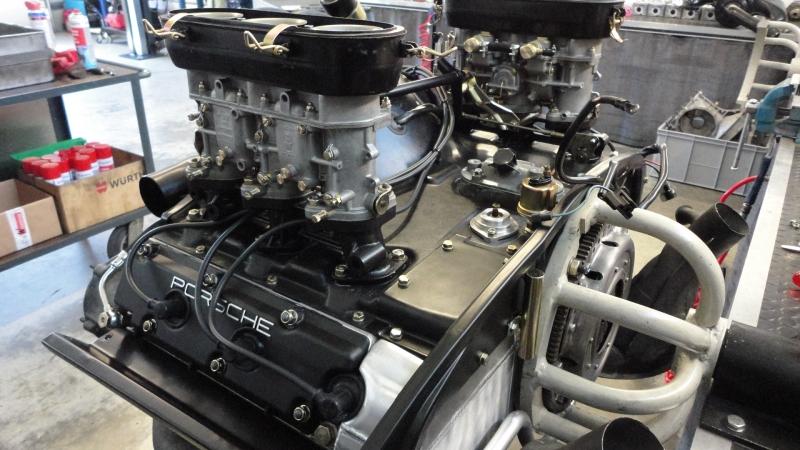 DSC05297