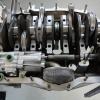 porsche_911_3.5_RSR_motor (10)