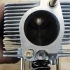 porsche_911_3.5_RSR_motor (17)
