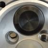 porsche_911_3.5_RSR_motor (21)