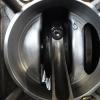 porsche_911_3.5_RSR_motor (30)