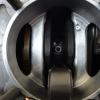 porsche_911_3.5_RSR_motor (31)