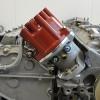 porsche_911_3.5_RSR_motor (35)