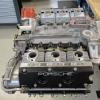 porsche_911_3.5_RSR_motor (39)