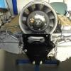 porsche_911_3.5_RSR_motor (51)