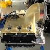 porsche_911_3.5_RSR_motor (52)
