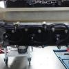 porsche_911_3.5_RSR_motor (65)
