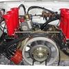 porsche_911_3.5_RSR_motor (1)