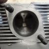 porsche_911_3.5_RSR_motor (23)