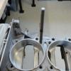 porsche_911_3.5_RSR_motor (4)