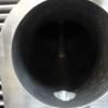 porsche_911_3.5_RSR_motor (42)