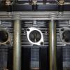 porsche_911_3.5_RSR_motor (45)