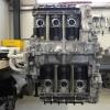 porsche_911_3.5_RSR_motor (47)