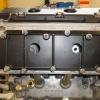 porsche_911_3.5_RSR_motor (48)