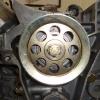 porsche_911_3.5_RSR_motor (49)