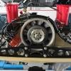 porsche_911_3.5_RSR_motor (53)