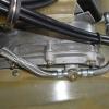 porsche_911_3.5_RSR_motor (63)