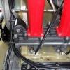 porsche_911_3.5_RSR_motor (64)