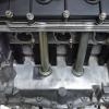 porsche_911_3.5_RSR_motor (67)