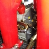 porsche_911_3.5_RSR_motor (70)