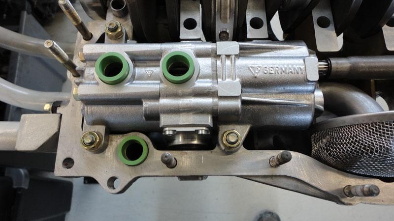 porsche_911_3.5_RSR_motor (11)