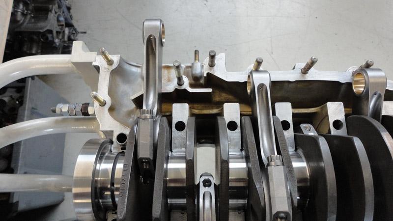 porsche_911_3.5_RSR_motor (12)