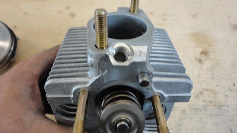 porsche_911_3.5_RSR_motor (18)