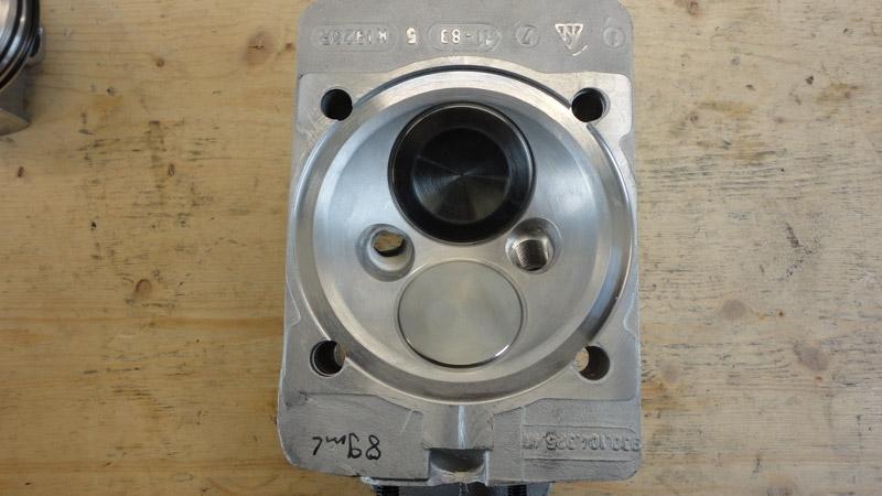 porsche_911_3.5_RSR_motor (19)