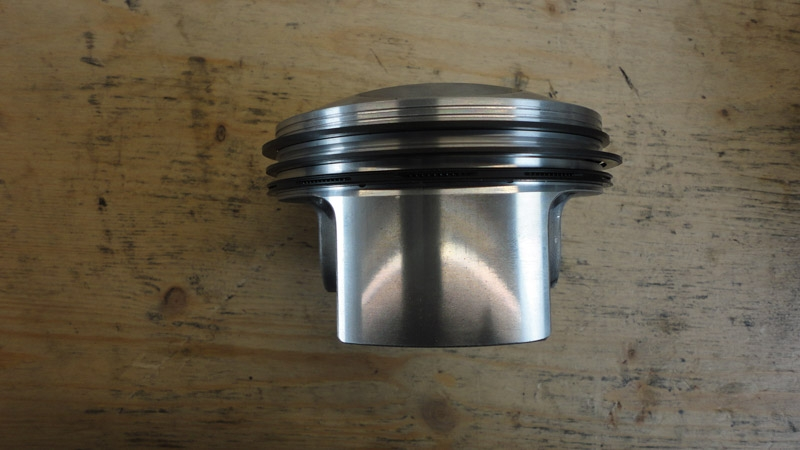 porsche_911_3.5_RSR_motor (25)