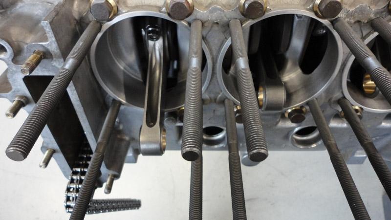 porsche_911_3.5_RSR_motor (32)