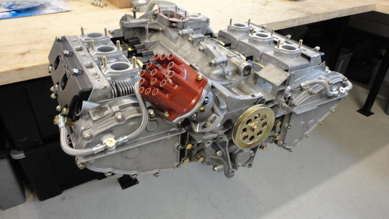 porsche_911_3.5_RSR_motor (33)