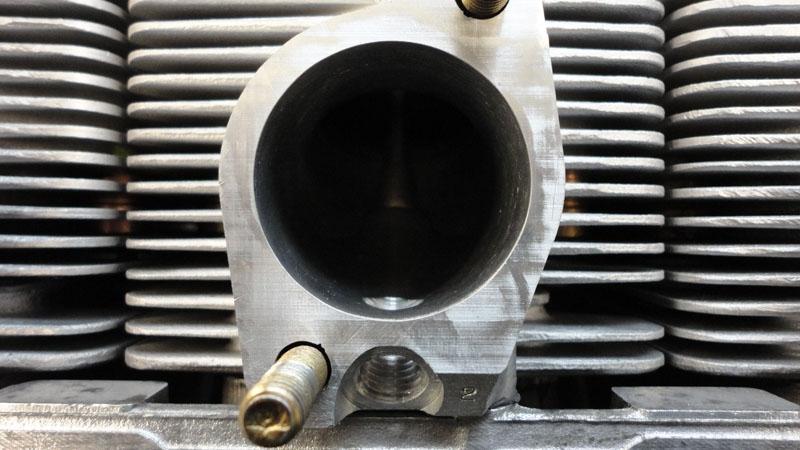 porsche_911_3.5_RSR_motor (44)