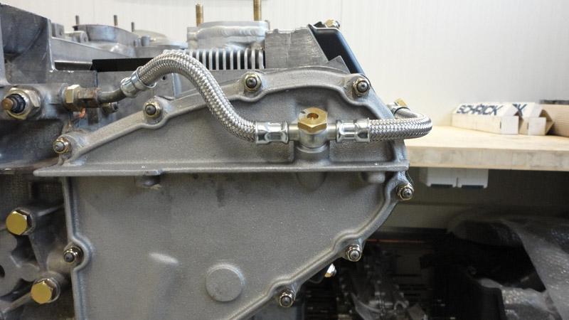 porsche_911_3.5_RSR_motor (50)