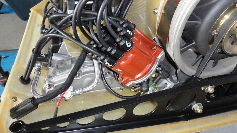 porsche_911_3.5_RSR_motor (56)
