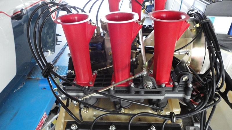 porsche_911_3.5_RSR_motor (57)
