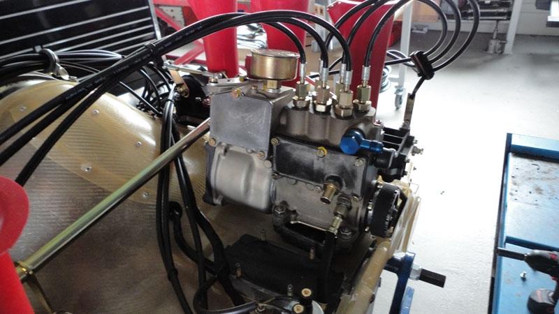 porsche_911_3.5_RSR_motor (58)