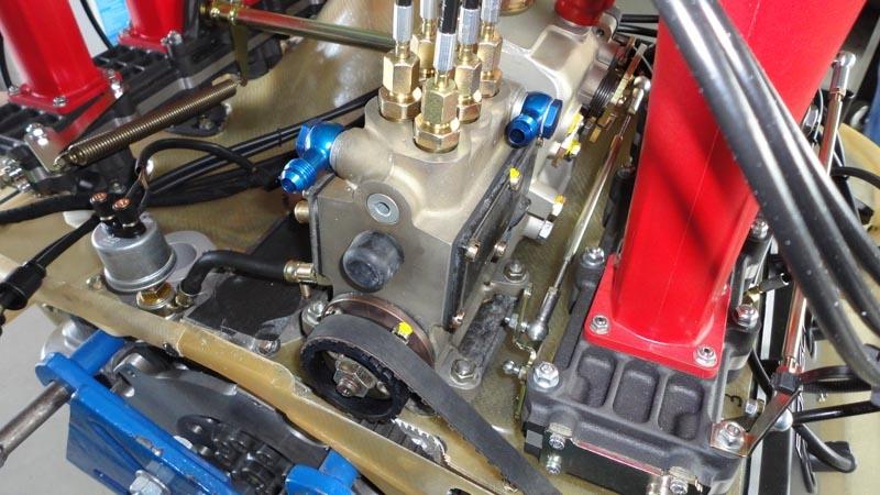 porsche_911_3.5_RSR_motor (69)