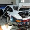 porsche_911_motor_3,2l_rsr (1)