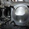 porsche_911_motor_3,2l_rsr (13)
