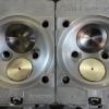 porsche_911_motor_3,2l_rsr (17)