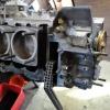 porsche_911_motor_3,2l_rsr (29)