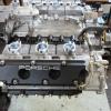 porsche_911_motor_3,2l_rsr (38)