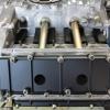 porsche_911_motor_3,2l_rsr (43)