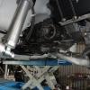 porsche_911_motor_3,2l_rsr (46)