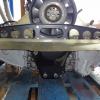 porsche_911_motor_3,2l_rsr (57)