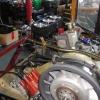 porsche_911_motor_3,2l_rsr (59)