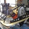 porsche_911_motor_3,2l_rsr (62)