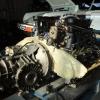 porsche_911_motor_3,2l_rsr (65)