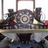 porsche_911_motor_3,2l_rsr (70)