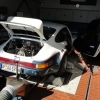 porsche_911_motor_3,2l_rsr (72)